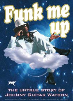 Funk me up