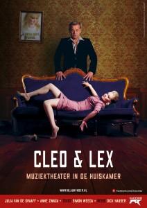 Cleo & Lex