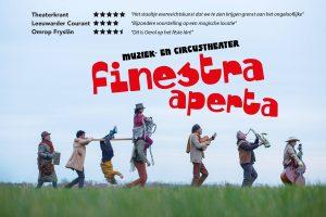 Finestra-Aperta-sterren-met-tekst